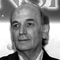 Jorge Platon